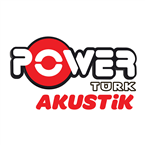 Powerturk Akustik Acoustic