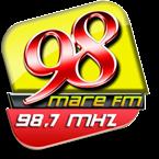 Rádio Maré Community