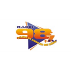 Rádio Adecis FM Brazilian Music
