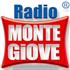 Radio Monte Giove Italian Music