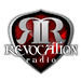 Revocation Radio Christian Rock