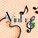 Rádio Vintage Brasil Oldies