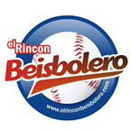 El Rincon Beisbolero Baseball