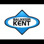 Balikesir Kent Radyo European Music
