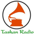 Punjabi Tashan Radio Bhangra