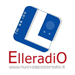 Nuova Spazio Radio Top 40/Pop