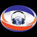 Rádio Boa Vista Community