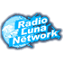 Radio Luna Network Electronic and Dance