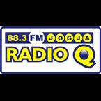 Radio Q Jogjakarta News