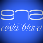 972`CostaBrava Madrid