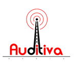 Auditiva Radio Comitán
