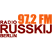 Radio Russkij Berlin Adult Contemporary