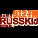 Radio Russkij Berlin Adult Contemporary