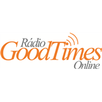 Rádio Good Times On Line Oldies