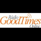 Rádio Good Times On Line Oldies