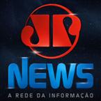 Rádio Jovem Pan News Brazilian Talk