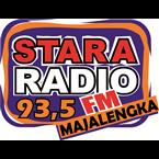 Stara Radio Majalengka Top 40/Pop