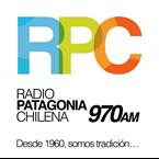 Radio Patagonia Chilena Spanish Music