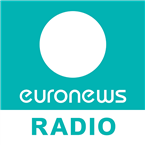 euronews RADIO (in Italiano) World News