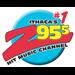 Z95.5 Top 40/Pop