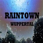 Raintown Variety
