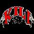 KILI World Music