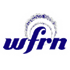 WFRN Christian Contemporary
