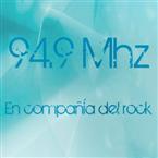 949mhz Rock