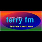Ferry FM Community