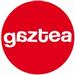Gaztea Entertainment