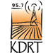 KDRT-LP Local Music
