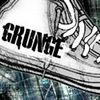 PR Grunge