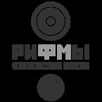 rhymes FM