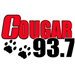 Cougar 93.7 Adult Contemporary