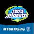 100.3 Planeta Top 40/Pop