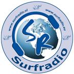 Surf Radio Variety
