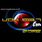 VOX Panama