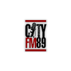 City FM 89 Adult Contemporary