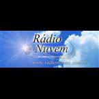 Rádio Nuvem