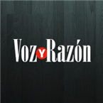 Voz y Razon