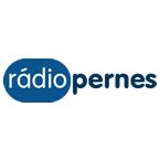 Rádio Pernes Current Affairs