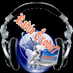 Radio Exodo 7 Gospel