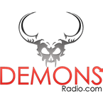 Demons Radio