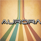 Radio Aurora Spanish Music