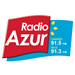 Radio Azur Adult Contemporary