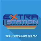 ExtraStation