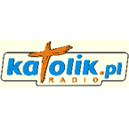 Radio Katolik Polish Music