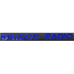Bulldog Radio Dutch Music