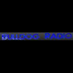 Bulldog Radio Dutch Music