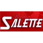 Rádio Salette Current Affairs